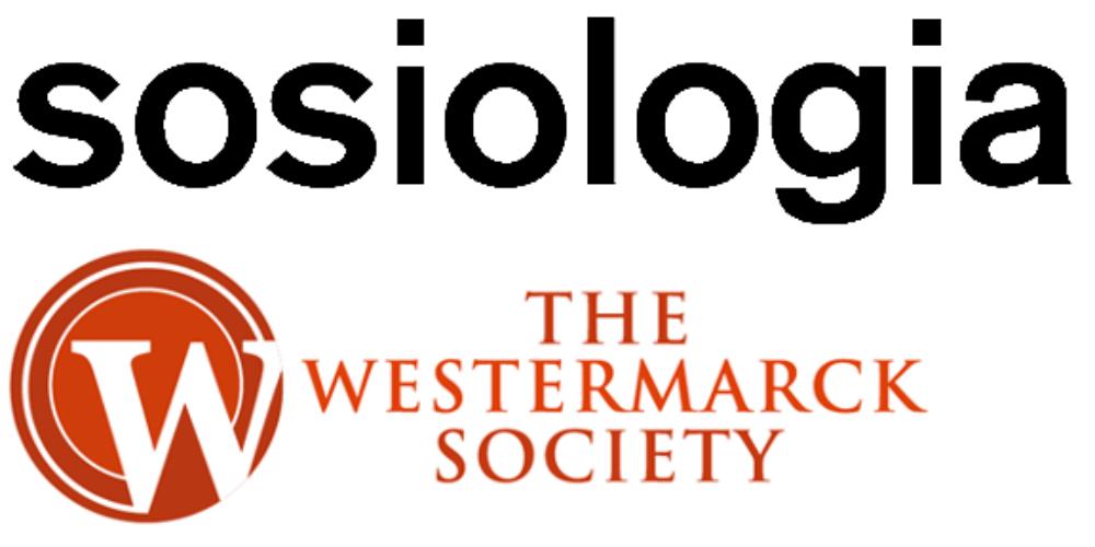Sosiologia ja Westermarck-Seura